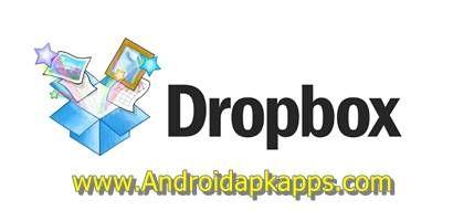 dropbox apk download latest version