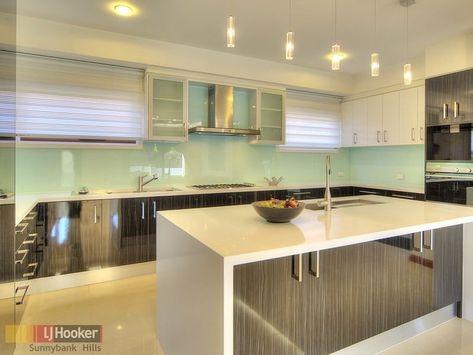 Kitchen Design Glass image result for l shaped kitchen conservatory | kitchen