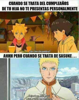 270 Naruto Ideas Naruto Anime Naruto Naruto Uzumaki