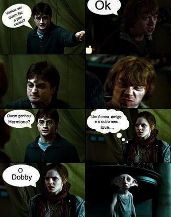 Harry Potter Characters Hagrid Its Harry Potter Spells Language Harry Potter Memes Hilarious Harry Potter Funny Harry Potter Merchandise