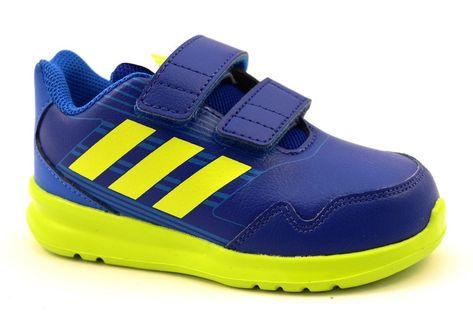 scarpe bambini sport adidas