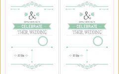 Word Einladung Vorlage Geburtstag Einladung Einladung