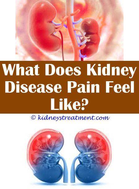 Kidney Stones Symptoms Webmd - KIDKADS