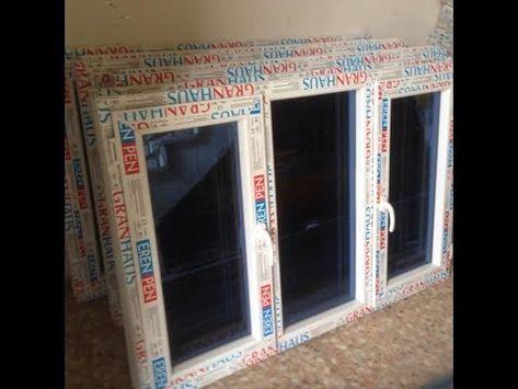 شبابيك Pvc ابواب Pvc بى فى سى 01221570260 Https Www Youtube Com Watch V Oywjduoyzfm Colorful Furniture Beautiful Furniture Interior Design