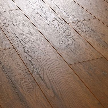 Select Surfaces Caramel Laminate Flooring Sam S Club Laminate Flooring Flooring Cheap Laminate Flooring