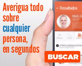 Reverse Phone Lookup Intelius Trucos Para Teléfono Trucos Para Whatsapp Trucos Para Celulares