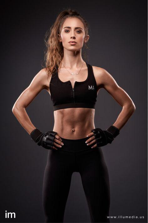 Sports Models, Sports Women, Chico Fitness, Celebrity Workout, Fitness Photoshoot, Fitness Motivation Pictures, Fitness Photography, Fitness Studio, Bikini Workout