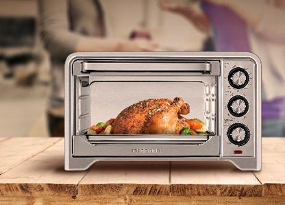 Top 10 Best Toaster Ovens Toaster Oven Toaster Oven