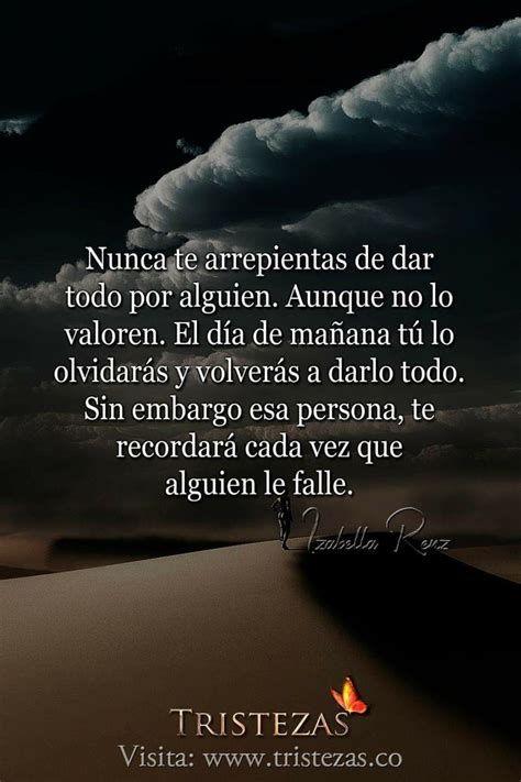 Pues Sí !! 🤗🤗   Wisdom Quotes Inspiration, Spanish