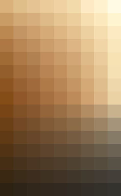 Toffe by Liasmani on DeviantArt Digital Painting Tutorials, Digital Art Tutorial, Art Tutorials, Skin Color Palette, Palette Art, Color Mixing Chart, Color Combos, Skin Color Chart, Wie Zeichnet Man Manga