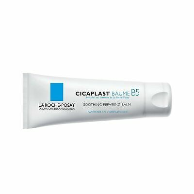 Details About La Roche Posay Cicaplast Baume B5 Balm Soothing Repairing Multi Purpose Care In 2020 The Balm La Roche Posay Care