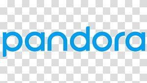 Pandora Streaming Media Logo Music Pandora Transparent Background Png Clipart Music Logo Media Logo Instagram Logo Transparent