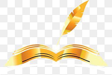 Livro Em Branco De Ilustracao Livro Ilustracao Desenhando Imagem Png E Psd Para Download Gratuito Livro Aberto Vetores Free Livro Em Branco
