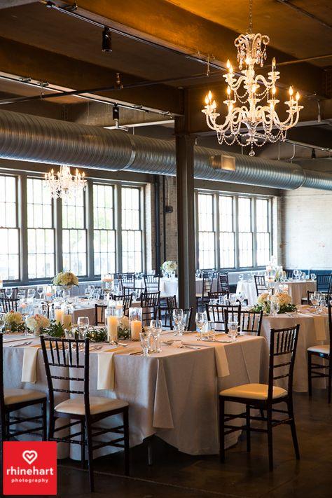Bond Wedding Photographer York Pennsylvania Unique Wedding Venues