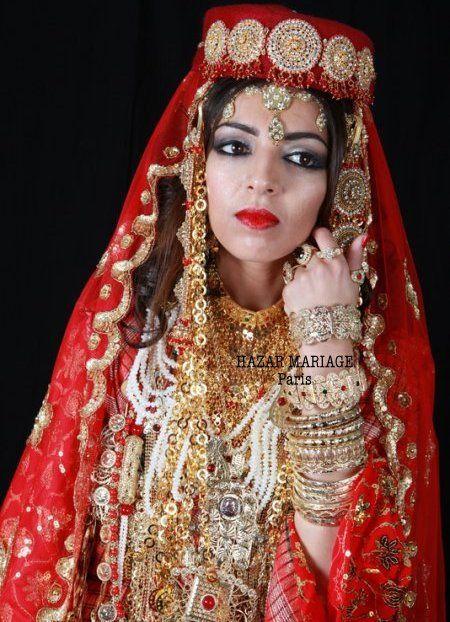 Articles De Hazar75 Tagges Location Robe De Mariee Tunisienne Location De Robes Tunisiennes Kessouas Et Robe Berbere Robe Tunisienne Location Robe De Mariee