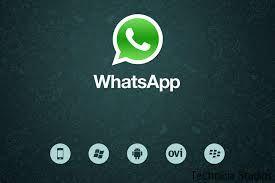 Descargar Whatsapp Whatsappgratis Trên Pinterest