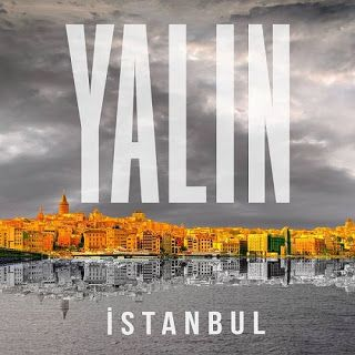Yalin Istanbul 2019 Full Album Indir Istanbul Sarkilar Album