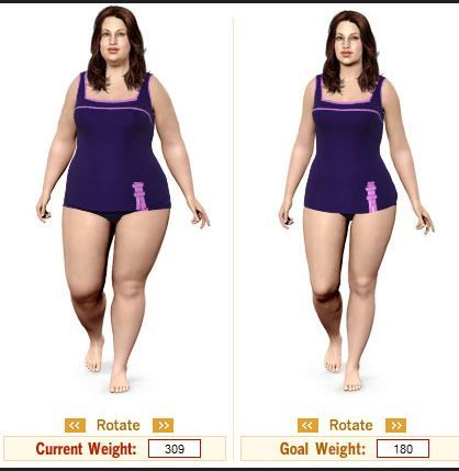 Pin On Weight Loss Tips Do you want to shed pounds faster than you can snap your fingers? pin on weight loss tips