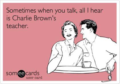 b6af3726917e70b240333d83ba6d90d2--charlie-brown-teacher-silly-putty.jpg