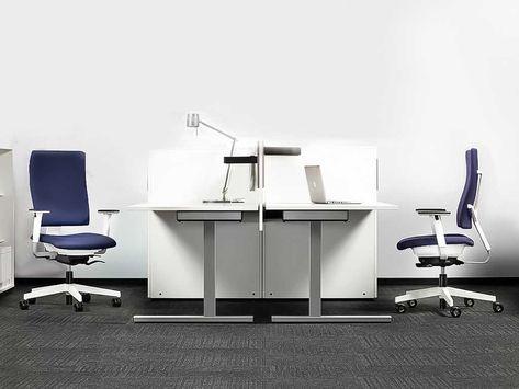 Die besten 25+ moderne Bürostühle Ideen auf Pinterest moderne - ideen fur buroeinrichtung und buromobel frischen farben