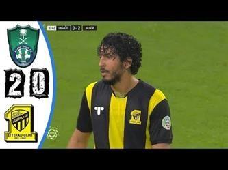 في أول مباراة له ماذا قال أحمد حجازي بعدما قاد الاتحاد لتحقيق الفوز على الأهلي فيديو Incoming Call