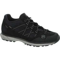 The product Hanwag Belorado II Low Bunion GTX falls into the Gore-tex category. Order the Hanwag Belorado II Low Bunion GTX now at OutdoorXL. Worldwide delivery with Track & Trace Code, 7 days a week