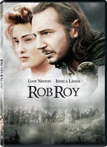 Rob Roy - Default