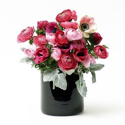 Precious Pals Pink In 2019 Flowers Flower Arrangement Designs Fresh Flowers Online