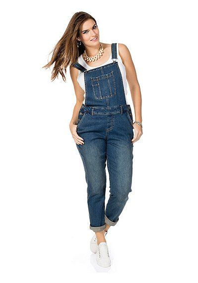 fashion #plussize #curvy #curvystyles #curvyfashion #mode