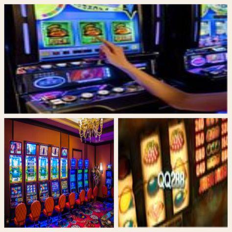 Игровые автоматы слотодомик игровые автоматы silver fang