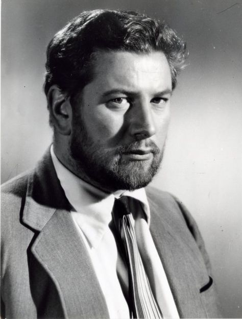peter ustinov - Google Search                                                                                                                                                      More