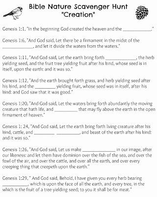 Bible Scavenger Hunt Worksheet Awesome Shower Of Roses All Saints Scavenger Hunt Another Ches Bible Study For Kids Nature Scavenger Hunts Bible Study Lessons Bible scavenger hunt worksheet