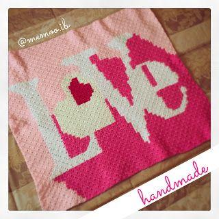 شرح غرزة C2c Crochet Crafts Crafts Handmade