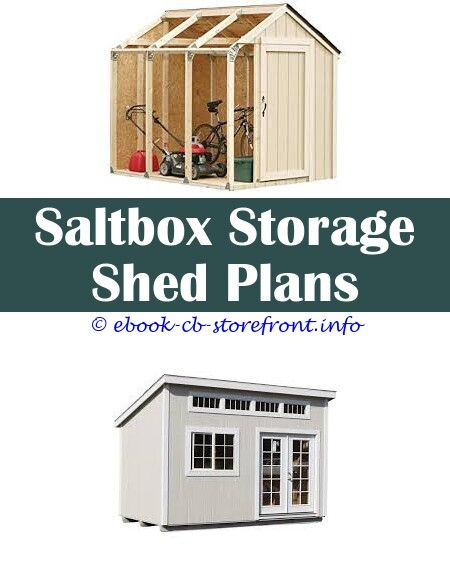 7 Spiritual Cool Tips Shed Plans For A 10x12 Shed Roof Storage Building Plans Diy Tool Shed Plans Shed Roof Storage Building Plans Modern Studio Shed Plans Nel 2020