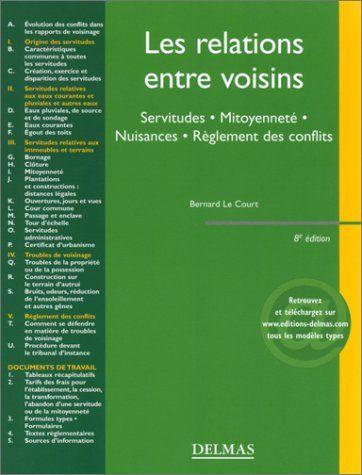 Depotpdfebook Tishlera Telecharger Pdf Ebook En Ligne Le Titre Les R En 2020 Relations Listes De Lecture Telechargement