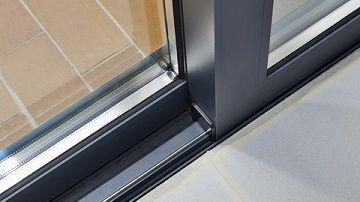 Sliding Door Track Glass Door Repair Sliding Glass Door Repair Sliding Glass Door