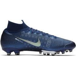 Nike Mercurial Superfly 7 Elite Mds Ag pro Fußballschuh für