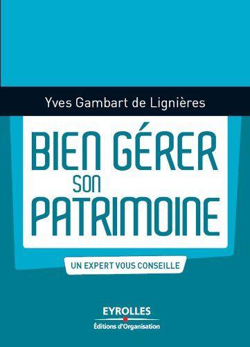 Printpdvlivre Kleijnena Telecharger Livre Pdf Gratuit Livre Intitule En 2020 Telechargement Guide Pratique Listes De Lecture