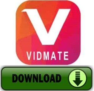 Vidmate Download Download Free App Music Download Apps Free Music Download App