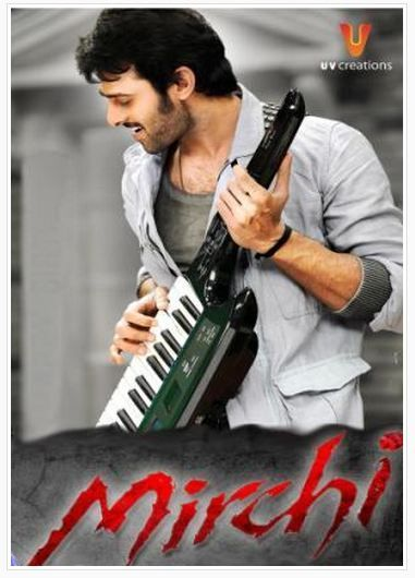 Shimla Mirchi telugu movie download hd