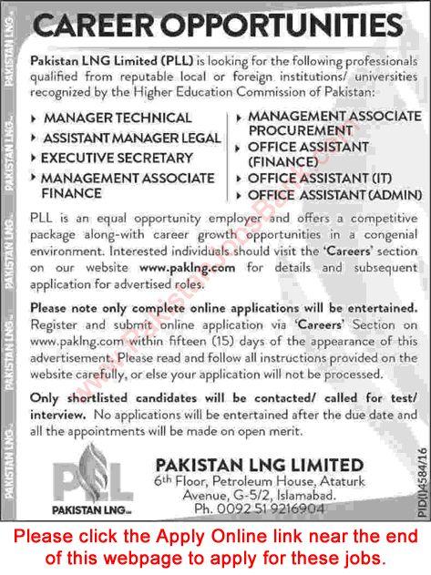PO Box 1737 Islamabad Jobs 2017 June NDC \/ NESCOM Assistant - procurement assistant sample resume