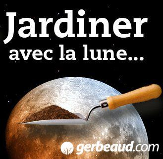 Gerbeaud Calendrier Lunaire Avril 2021 Calendrier lunaire   Mai 2018. Jardinez en fonction de la Lune