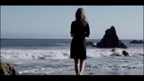 FILMAÇO!!! RUMO AO AMOR COMÉDIA ROMANTICA NEW - YouTube