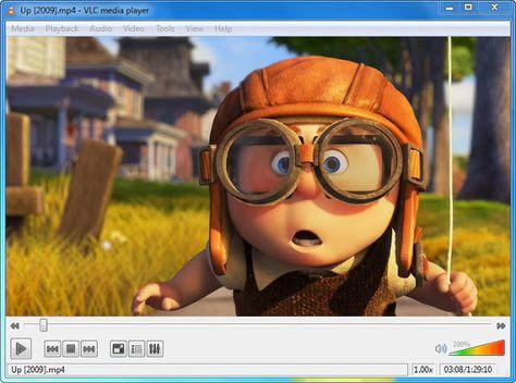 Shortcut Keys for Vlc Media Player offlineinstallerdownload - vlc resume playback