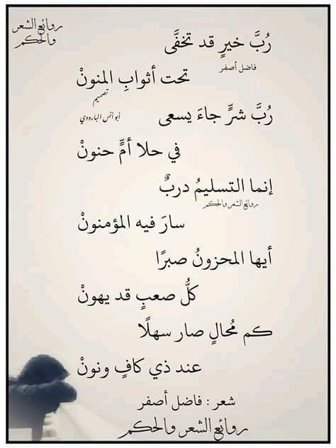 Pin By Hl Tn On شعر اقوال و حكم Math Quotes How To Become