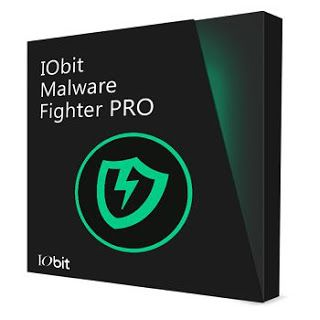 Iobit Malware Fighter 7 3 Pro Full Version Portable Iobit Malware Fighter 7 Pro Is An Advanced Malware And Sp Malware Portable Hard Drives Hacking Computer
