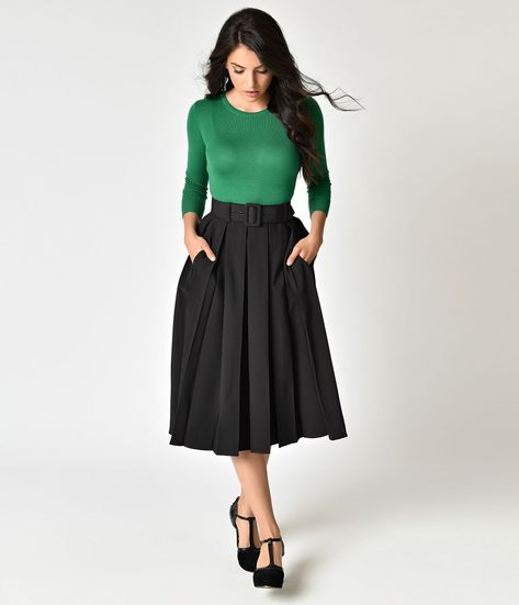 Swoon and swish accordingly, gals! Fresh from Collectif, the