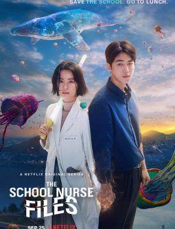 موقع Aradrama مشاهدة المسلسلات الكورية واليابانية والآسيوية بالعربي Drama Korea Korean Drama Netflix Dramas