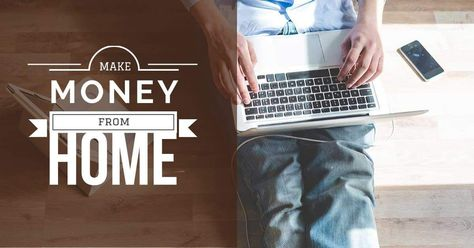 """""""Discover How You Too Can Create An Online Business Around Your Passion And Lifestyle So You Can Work When, Where and How You Want"""" Finally! Discover The Blueprint To Starting and Growing An Online Business So You Can Live a Life of Freedom You see the success stories of average people quitting their day jobs after having successfully started their online business. It seems far-fetched, doesn't it? Take a moment to imagine working for yourself on a daily basis, with no one telling you what to do"""