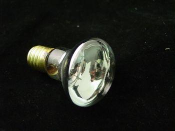 Lava Lamp Replacement Bulb R39 Lava Lamp Replacement Bulb 30 Watt Reflector Type Lava Lamps Lava Lamp Bulb Light Bulb